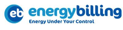 EnergyBilling