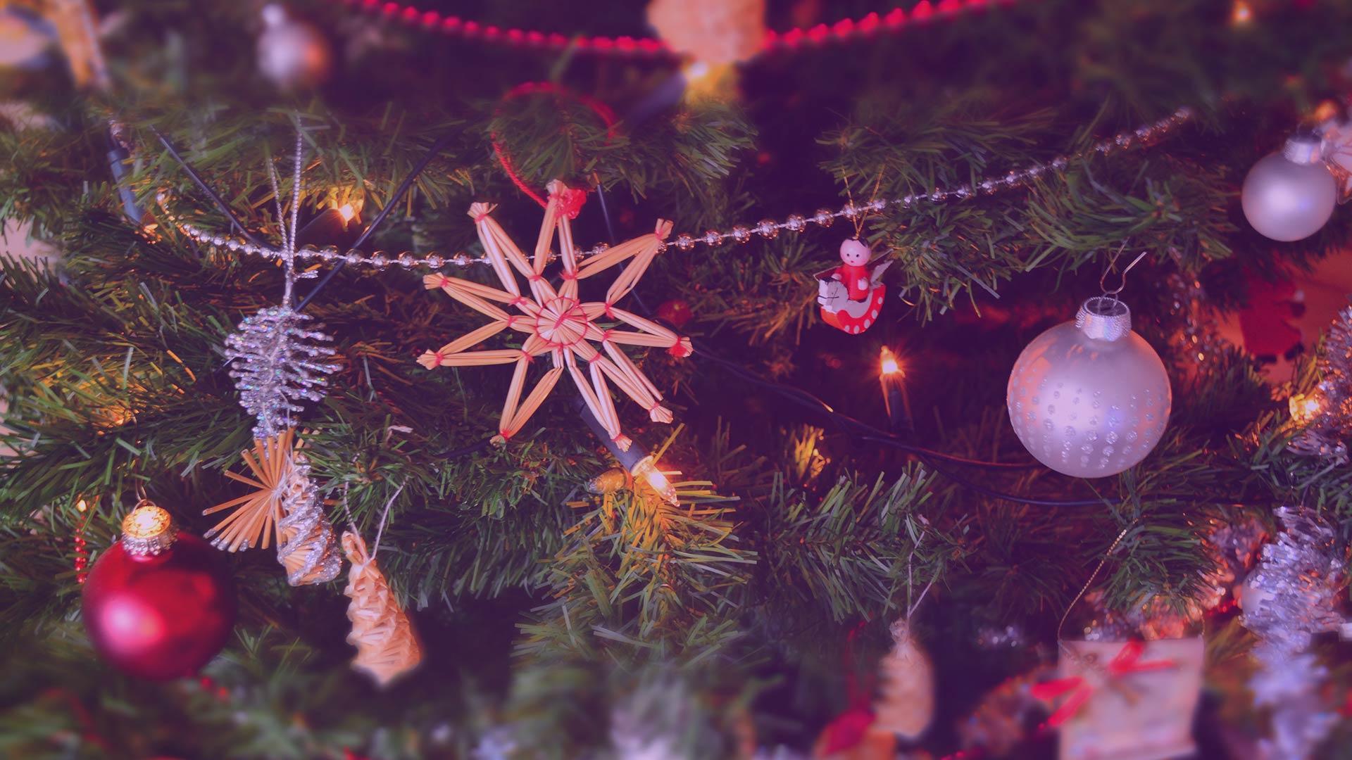 Christmas-Background-Slider