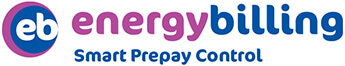Energy-Billing-Logo