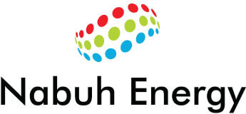Nabuh-Logo2