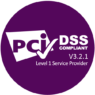 PCI-DSS-Logo-Vector-Circle-Purple