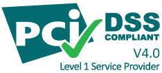PCI-DSS-Logojpg
