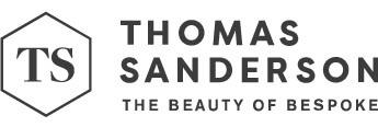 Thomas-Sanderson-Logo