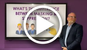 What's-the-difference-between-masking-&-suppression