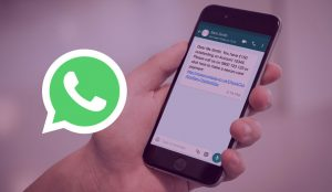 Whatsapp-Mockup-News
