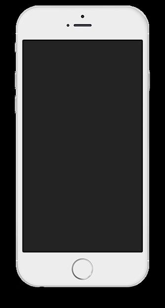 WhiteiPhoneRevSlider