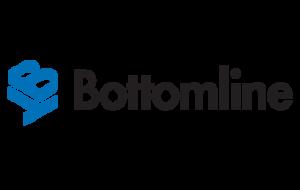 bottomlinelogo