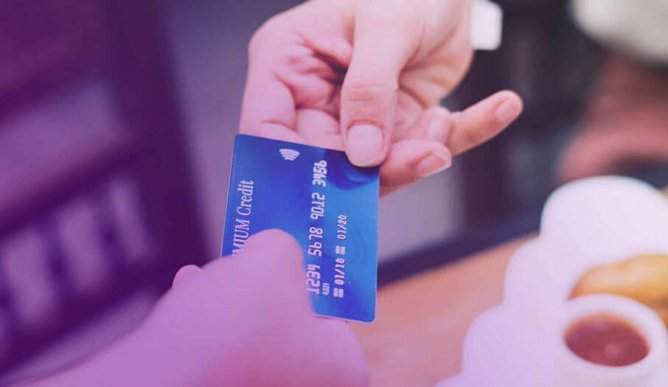 Our Payment Gateway Partnerships - Key IVR