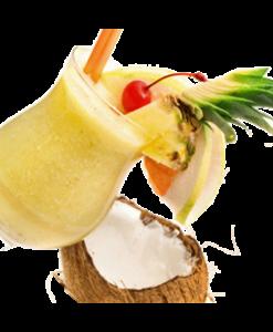 kisspng-pia-colada-juice-cocktail-sea-breeze-pina-colada-5b4c3381699ca9.3586863515317205774326