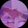 partners-block-circle